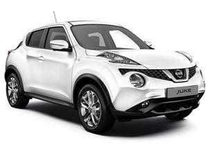 EZrent.lv - auto noma Rīga - Nissan Juke