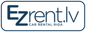 EZrent.lv - easy and reliable car rental in Riga, airport Riga, RIX, Latvia